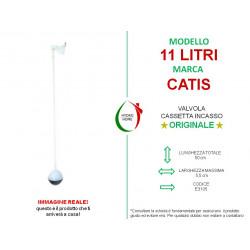 copy of Valvola 10 Litri per cassetta incasso Catis
