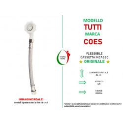 copy of Rubinetto arresto per cassetta incasso Coes