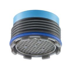 copy of Rompigetto a scomparsa per rubinetto Honeycomb TT 16,5x1