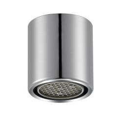 copy of Rompigetto per rubinetto Neoperl DL F22x1 cromato