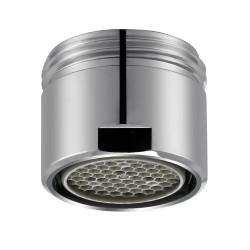 copy of Rompigetto per rubinetto Neoperl Honeycomb TT F16x1 cromato