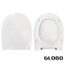 copy of Copriwater Genesis 55 Globo termoindurente bianco Originale
