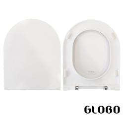 copy of Copriwater 4 All Globo termoindurente bianco Originale