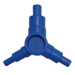 copy of Calibratore Svasatore per Multistrato multidiametro 14-16-18-20-26-32